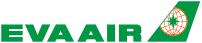 Eva Air logo