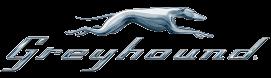 Airline logo