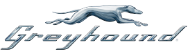 Greyhound Lines logo