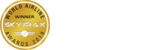 Number One Economy Class Logo