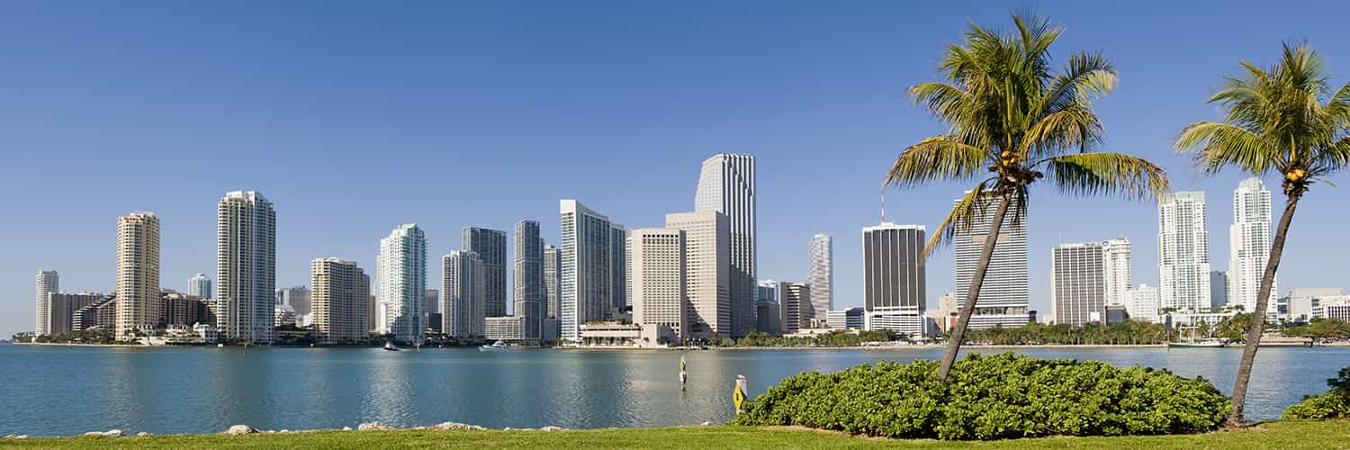 American Airlines® - Find flights to Miami